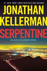 Serpentine PDF Download