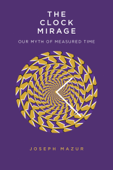 The Clock Mirage Book Cover