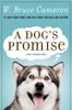 W. Bruce Cameron - A Dog's Promise artwork