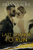 Last Chance to Run Book Cover