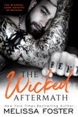 The Wicked Aftermath Book Cover