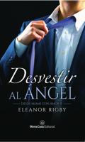 Download and Read Online Desvestir al ángel