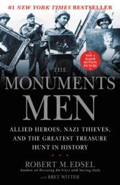 Read online The Monuments Men