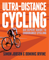Ultra-Distance Cycling