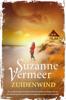 Suzanne Vermeer - Zuidenwind kunstwerk