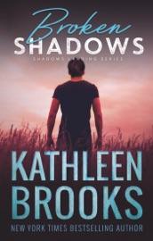 Broken Shadows PDF Download