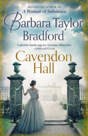 Download and Read Online Cavendon Hall