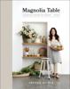 Joanna Gaines - Magnolia Table, Volume 2  artwork