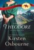 Kirsten Osbourne - Bride for Theodore  artwork