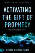 Activating the Gift of Prophecy Book Cover