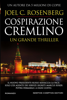 Joel C. Rosenberg - Cospirazione Cremlino Grafik