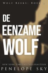 De eenzame wolf