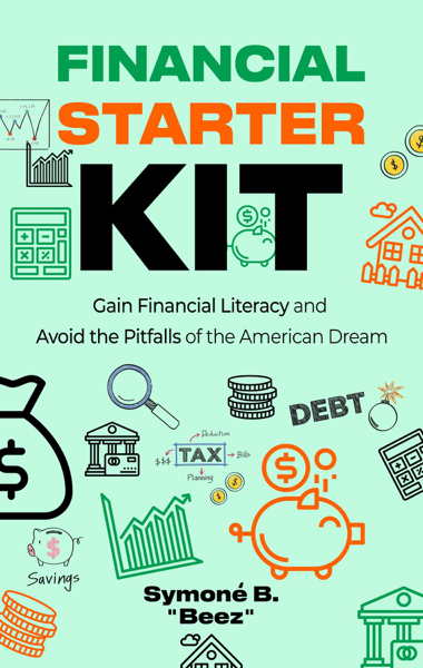 Financial Starter Kit