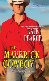 The Maverick Cowboy PDF Download