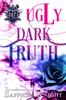 Sapphire Knight - Ugly Dark Truth artwork