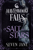 Of Salt and Stars
