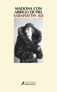 Madona con abrigo de piel Book Cover