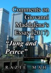 Comments On Giovanni Maddalenas Essay 2017 Jung And Peirce