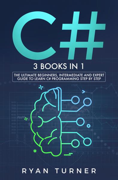 Ryan Turner - C# PDF Download