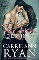 Far From Destined ebook Download