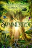 Summertide
