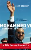 Mohammed VI, derrière les masques