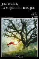 La mujer del bosque ebook Download