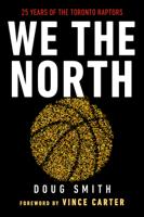 Doug Smith - We the North artwork