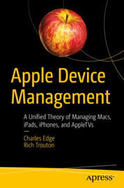 Apple Device Management