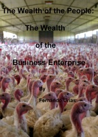 The Wealth of the People: The Wealth of the Business Enterprise