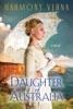 Daughter Of Australia