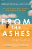 Jesse Thistle - From the Ashes artwork