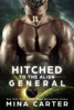 Mina Carter - Hitched to the Alien General artwork