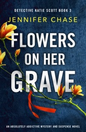 Flowers on Her Grave PDF Download