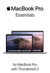 MacBook Pro Essentials