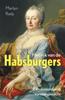 Martyn Rady - Het rijk van de Habsburgers kunstwerk