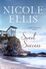 Nicole Ellis - Sweet Success: A Candle Beach Novel #2 artwork