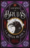Asesino de brujas Book Cover