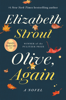 Elizabeth Strout - Olive, Again (Oprah's Book Club)  artwork