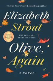 Olive, Again (Oprah's Book Club) by Olive, Again (Oprah's Book Club)