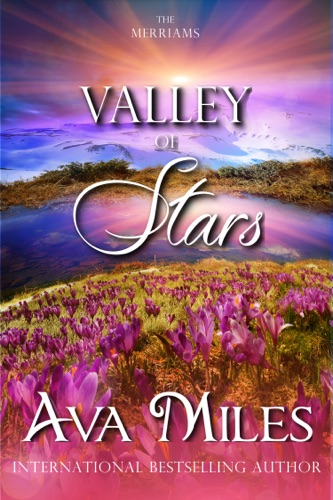 Ava Miles - Valley of Stars
