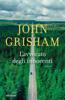 John Grisham - L'avvocato degli innocenti artwork