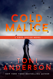 Cold Malice PDF Download