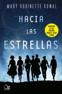 Hacia las estrellas Book Cover