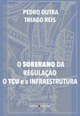 O Soberano da Regulação Book Cover