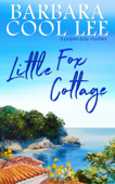 Little Fox Cottage