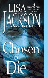 Chosen To Die PDF Download