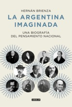 La Argentina Imaginada