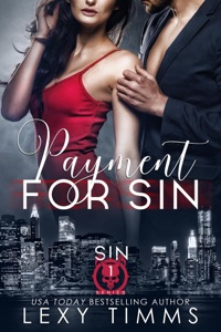 Payment for Sin