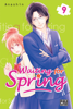 Anashin - Waiting for spring T09 illustration